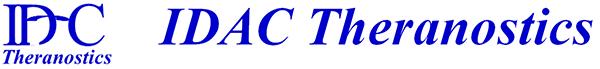IDACセラノスティクス株式会社